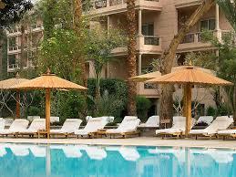 luxury hotel luxor u2013 pavillon winter luxor