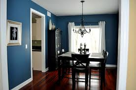 Dining Room Paint Ideas With Chair Rail Bedroom Archaicfair Fabulous Gray Interior Paint Color For