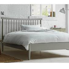 argos u0027 new line of stylish beds for spring 2015 ideal home