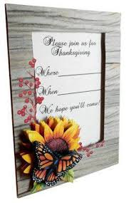 thanksgiving invitations printable butterfly u2013 freedesigns com