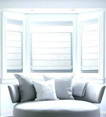 types of window shades different types of window shades styles of window shades different