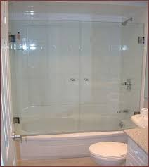 Home Depot Bathtub Shower Doors Home Depot Bathtubs Your Home Improvements Refference