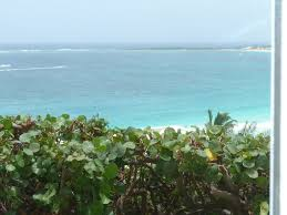 apartment 9402 of 1076 sq ft at mt vernon homeaway saint martin
