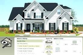 design your dream home free software build dream home breathtaking how to build your dream home part 1