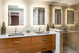 bathroom and master suite remodeling u2014 forward design build