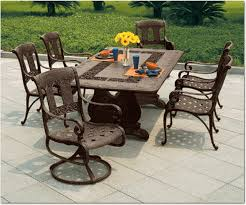 patio dining table set magnificent unique patio dining sets patio patio dining sets on sale