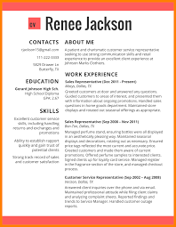 new resume format tutor resumed page 59 just another wordpress site new resume format 2017 lates customer representative resume sample png