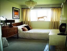small bedroom arrangement ideas bedrooms cool amusing small bedroom arrangement ideas wooden bed