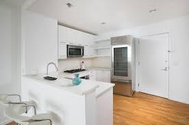 When Does Hells Kitchen Start 635 West 42nd Street 35j Clinton Hell U0027s Kitchen 2 Bedroom