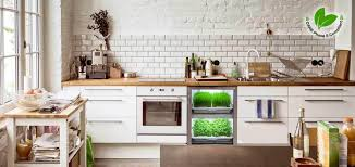 best plywood for kitchen cabinets green kitchen cabinets nearly formaldehyde free plywood