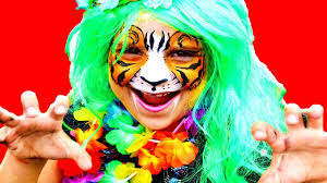 diy halloween costumes diy projects for halloween makeup