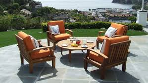 Cushions For Outdoor Furniture Replacement by 4 Reasons To Replace Your Patio Furniture Cushions