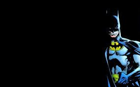 black batman wallpapers group 82