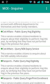 Ministry Of Interior Saudi Arabia Traffic Violation Saudi Arabia Moi Inquiries Android Apps On Google Play