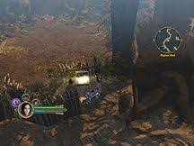 dungeon siege 3 max level dungeon siege 3 wiki guide ign