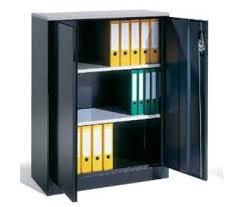 armoires bureau armoires basses de bureau série 900 devis
