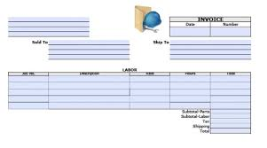 microsoft word templates invoice template ideas office 2010 for