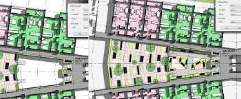 floor plane revitcity com plan region view depth change overall floor plan