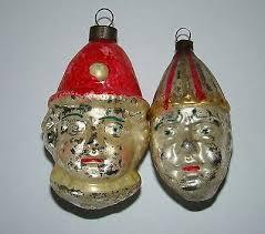 32 best antique ornaments images on vintage