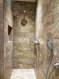 Designer Showers Bathrooms Tucson Az Bath Remodeling Renovation Design Services Modern