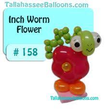 balloon delivery for kids sword balloon basket balloon decor balloon