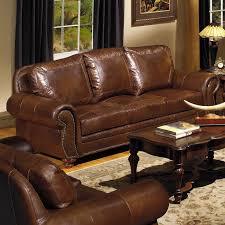 Bordeaux Nutmeg Paisley Loveseat 17 Best Furniture Images On Pinterest Leather Furniture Leather