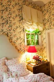 268 best cottages and their interiors images on pinterest rita konig s bedroom photographed by the selby