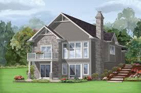 home plans ontario bungalows and bungalofts at silver beach haliburton ontario