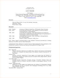 graduate school resume exles marketing graduate resume objective dadaji us