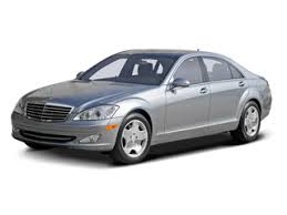 mercedes service prices mercedes repair service and maintenance cost