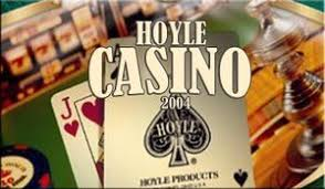 hoyle table games 2004 free download hoyle casino 2004