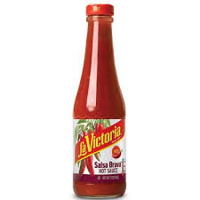 best tasting hot sauce 18 best and worst hot sauces ranked eat this not that