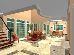 mediterranean home interiors custom home plans rustic mediterranean house design by