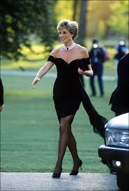 best 25 princess diana husband ideas on pinterest princess