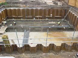 100 diy basement construction forshier construction u0026