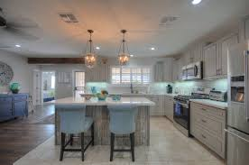 kitchen cabinets showroom kitchen img 2018 jpg manhattan ny check out our new kitchen cabinet remodeling showroom in chandler az we love the j k pearl kitchen cabinets paired with the granite countertops