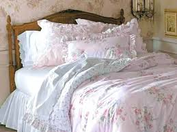 shabby chic comforter target shabby chic bedding target simply
