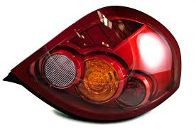 nissan almera rear bumper price nissan genuine tail light rearlamp rear lamp left n s passenger