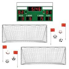 soccer party supplies soccer party supplies decorations partycheap partycheap