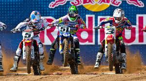 ama pro motocross live 2015 gopro hangtown motocross classic race highlights youtube