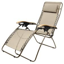 alps mountaineering lay z lounger save 52