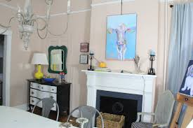 what to do with a non working fireplace 5 ideas u2013