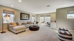 hixon preserve new homes in tampa fl 33626 calatlantic homes