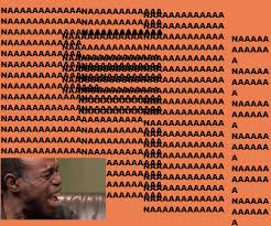 Album Cover Meme - best cry ever the life of pablo album cover parodies know your