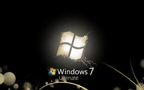 image bureau windows 7 wallpaper bureau windows wallpaper pictures gallery