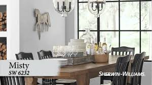 Pottery Barn Livingroom How To Choose Paint Colors Pottery Barn Youtube