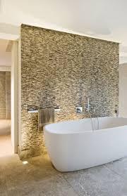 129 best bathroom images on pinterest bathroom ideas room
