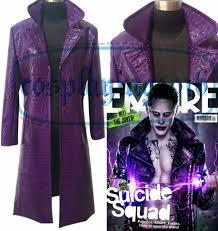 boys joker halloween costume online buy wholesale joker costumes halloween from china joker