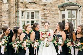 Wedding Flowers Houston Amanda Jerkins Design Blog