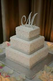 wedding cake frosting buttercream frosting wedding cakes wedding and bridal inspiration